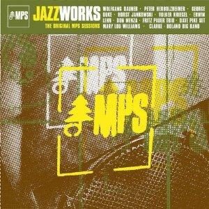 mps jazzworks